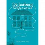 Afbeelding van A3 Boeken De Herberg (Boek)