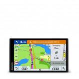 Afbeelding van Garmin DriveSmart 61 LMT S Europa autonavigatie