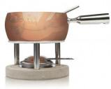 Afbeelding van Boska Holland Cheesewares fondueset