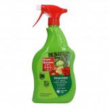 Obrázek Bayer Lice Spray Decis Spray 1000ml