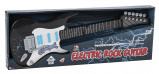 Image of 3 2 6 Electric Rock Guitar (71138)