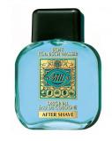 Afbeelding van 4711 After Shave Lotion Onverpakt (100ml)
