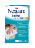 Afbeelding van Nexcare Cold Hot Pack Maxi 300 X 195 Mm Inclusief Hoes, 1 stuks