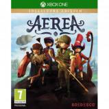 Afbeelding van Aerea (Collectors edition) (Xbox One)
