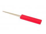 Afbeelding van DMT DCSFH Konische diamantvijl