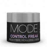 Afbeelding van Affinage Mode Control Freak Moulding Creme 75ml haarwax