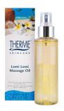 Afbeelding van Therme Massage Olie Lomi Lomi, 125 ml