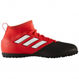 Afbeelding van Adidas Ace 17.3 Primemesh TF BA9225 Voetbalschoenen Junior Red EU 28