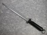 Afbeelding van Adola Aanzetstaal Diamant 38,5 cm