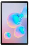 Afbeelding van Samsung Galaxy Tab S6 10.5 T860 128GB WiFi Grey tablet