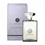 Image de Amouage Reflection Man Eau de parfum 50 ml