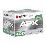 Afbeelding van 1 AgfaPhoto APX Pan 100 135/36