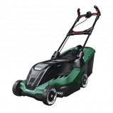 Afbeelding van Bosch AdvancedRotak 650 Elektrische Grasmaaier 1700W 41 cm