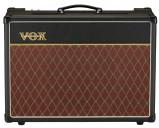 Abbildung von VOX AC15 C1 G12C Warehouse Speaker
