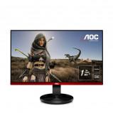 Afbeelding van AOC G2590VXQ 24,5'gaming monitor