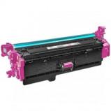 Afbeelding van toner no201x cf403x voor hp color laserjet mage hc