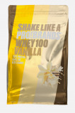 Image of 100% Whey Protein by FCB Sweden 900 grams (28 doses) Vanilla