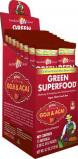 Afbeelding van Amazing Grass Green Superfood 120 G (15x8g) Berry