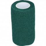 Bild av Agradi Bandage Animal Profi Plus Green 4,5mx10cm
