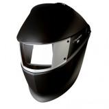 Afbeelding van 3M 701190 Speedglas SL Laskap zonder hoofdband en lasfilter