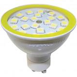 Afbeelding van Easyconnect design spot led lamp mr20 gu10 dimbaar warmwit 4w 67848