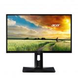 Afbeelding van Acer CB271HU monitor