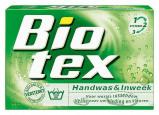 Afbeelding van Biotex Waspoeder Handwas & Inweek 750 gram
