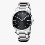 Zdjęcie zegarek Calvin Klein K2G2G143 22%