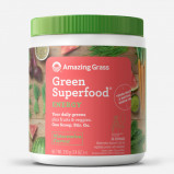 Image of Green Superfood Energy by Amazing Grass 210 grams (30 doses) Watermelon