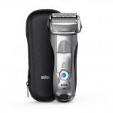 Afbeelding van Braun Series 7 7893S Wet & Dry scheerapparaat
