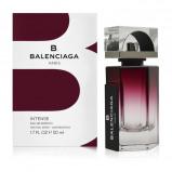 Afbeelding van Balenciaga B. Intense Eau de parfum 50 ml