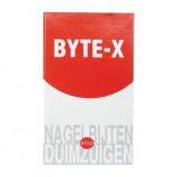 Afbeelding van Byte X Anti Nagelbijt en Duimzuigen Fles 11 ml