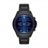 Obrázek Armani Exchange Connected Drexler Gen 4 Display Smartwatch AXT2002