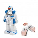 Afbeelding van Gear2Play Robot Urban Bot radiografisch bestuurbaar