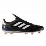 Afbeelding van Adidas Copa 17.1 FG BA8515 Voetbalschoenen Core Black Footwear White Red EU 40
