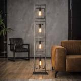 Afbeelding van Davidi Design Allegro Vloerlamp