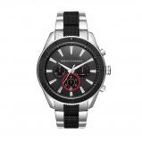 Zdjęcie Armani Exchange Enzo zegarek AX1813