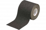 Afbeelding van 3m safety walk anti slip grof 25,4 mm, zwart, grof, 18,3 meter