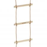Abbildung von Affenschaukel Holz MagicRider, Tellerschaukel