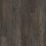 Afbeelding van Aspecta Elemental Isocore 813111 Arrezo Dark PVC