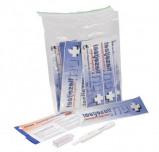Afbeelding van Extra Voordeelpakket Zwangerschapstesten (10 stuks)