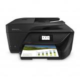 Afbeelding van Inkcartridge HP 3Hz51Ae 903Xl Zwart + 3 Kleuren Hc supplies