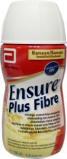 Afbeelding van Abbott Ensure plus fibre banaan 30 x 200ml