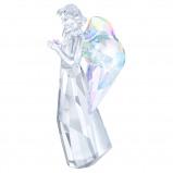 Afbeelding van Swarovski 5407431 Ornament Engel met vlinder