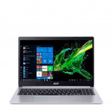 Afbeelding van Acer 15.6 inch Full HD laptop Aspire 5 A515 54 52FN