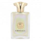 Zdjęcie Amouage Fate Man woda perfumowana 100 ml dla mężczyzn