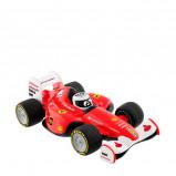 Afbeelding van Chicco bestuurbare Ferrari auto