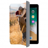 Image de iPad 2018 Smart Cover Personalisée