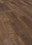 Afbeelding van Fesca Used Wood Laminaat Driftwood Dark Brown 128,5 x 19,2 0,7 cm