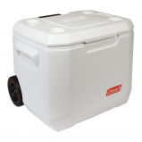 Afbeelding van Coleman 50 Qt Xtreme Wheeled Cooler Marine Passief koelbox